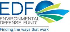 EDF Environmental Defense Fund Finding the ways that work
