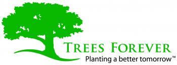 Trees Forever logo