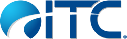 ITC Midwest logo