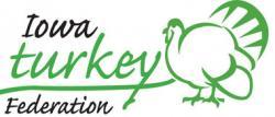 Iowa Turkey Federation