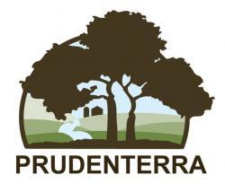 Prudenterra logo
