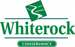 Whiterock Conservancy logo